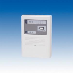 漏水センサ制御器